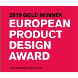PARTTEAM & OEMKIOSKS - European product design award