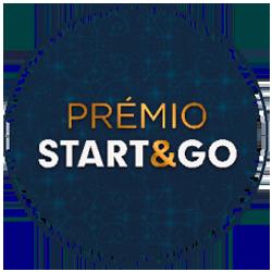 PARTTEAM & OEMKIOSKS - Start & go